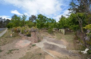 Picture of 37 Lock Street, Stanthorpe QLD 4380