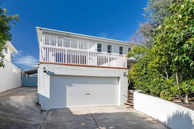 Picture of 26 Matong Road, MOUNT ELIZA VIC 3930