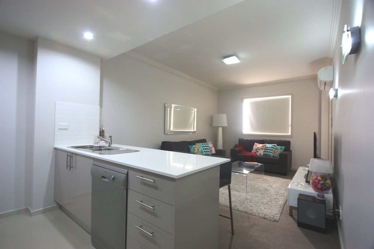 42/3-9 Warby St, Campbelltown NSW 2560, Image 0