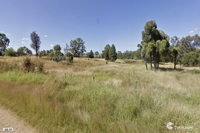 Picture of 36-44 Fourteenth Ave, CRACOW QLD 4719