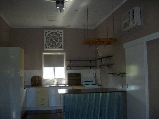 47 Martin Street, Innisfail QLD 4860, Image 2