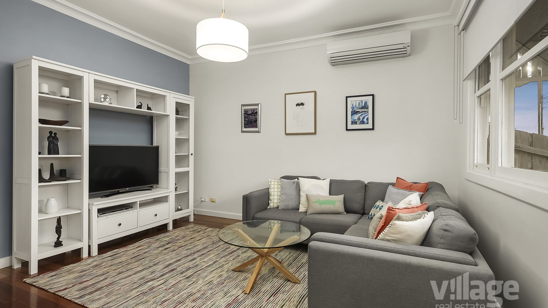 11 Exhibition Street, West Footscray VIC 3012, Image 1
