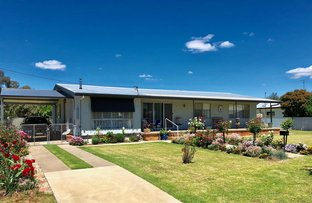 7 King Street, Culcairn NSW 2660