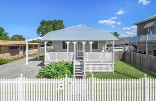 Picture of 100 Musgrave Road, Banyo QLD 4014