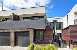 Picture of 15 Reillys Way, Clifton Hill VIC 3068