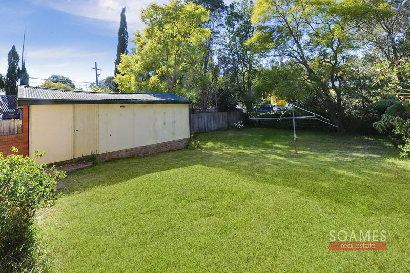 130 Sherbrook Road, Asquith NSW 2077, Image 8