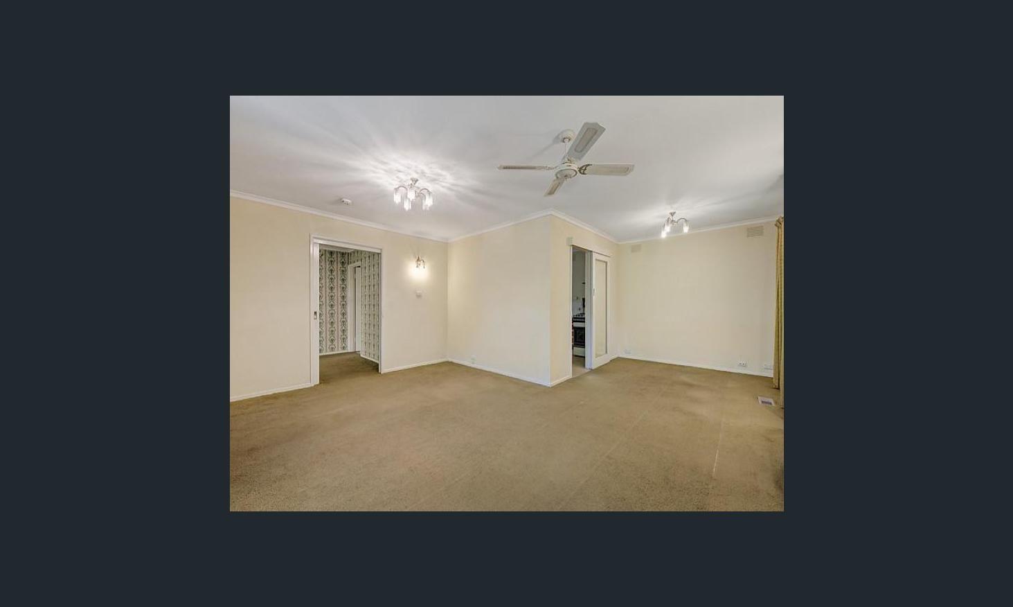 31 Pascall Street, Mount Waverley VIC 3149, Image 1
