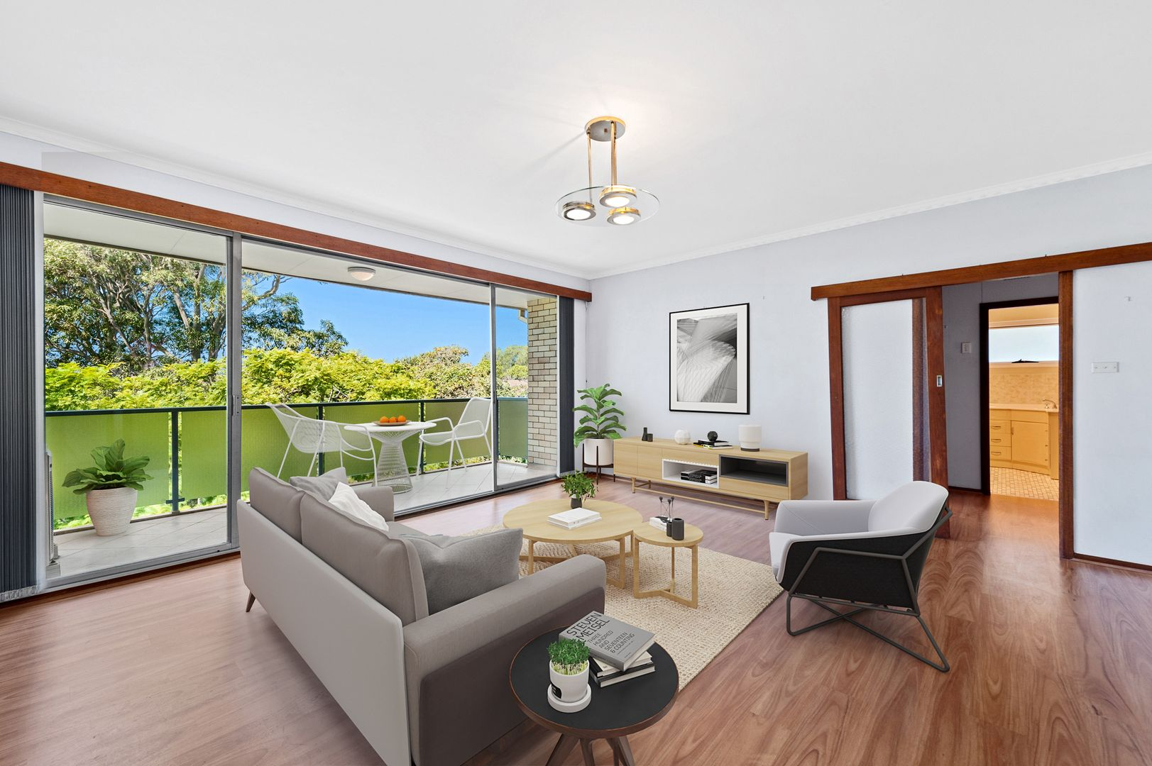 5/20 Angle Street, Balgowlah NSW 2093, Image 0