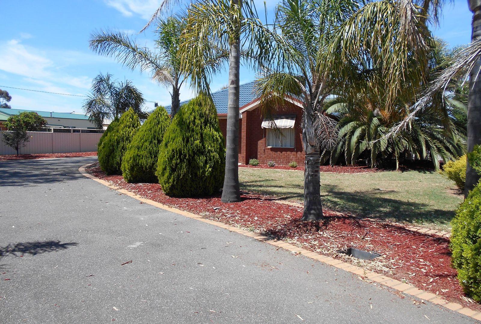 9 Carsons Road, Epsom VIC 3551, Image 1
