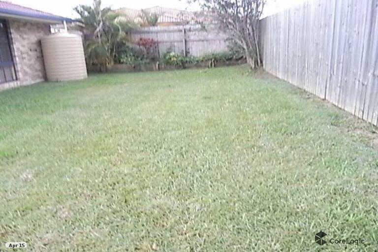 7 Gowen Drive, Landsborough QLD 4550, Image 2