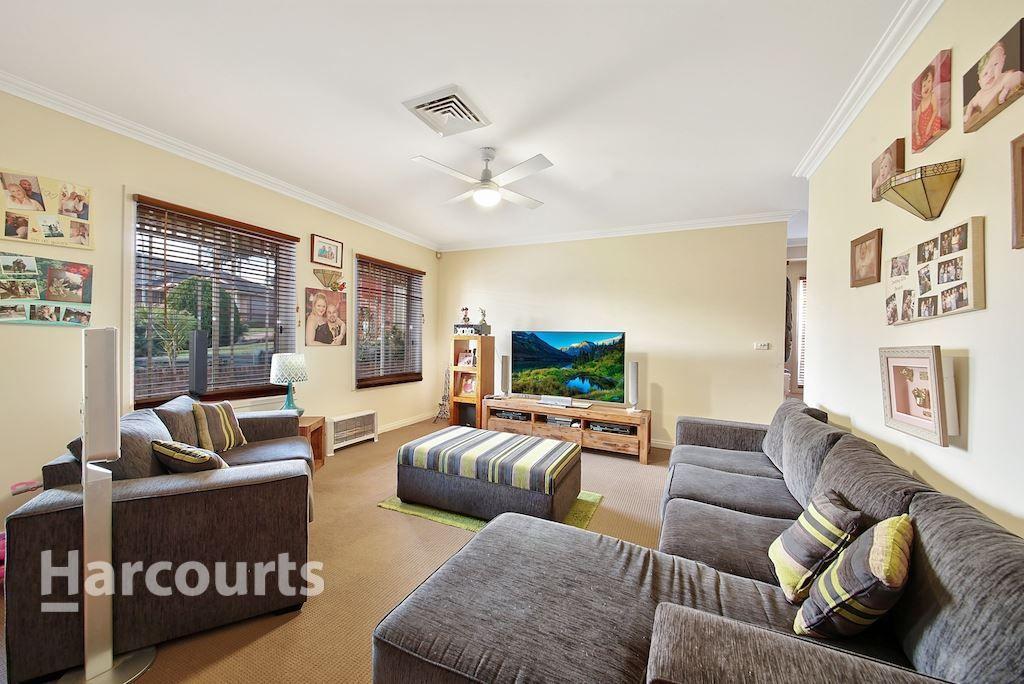 59 Corunna Avenue, Leumeah NSW 2560, Image 1