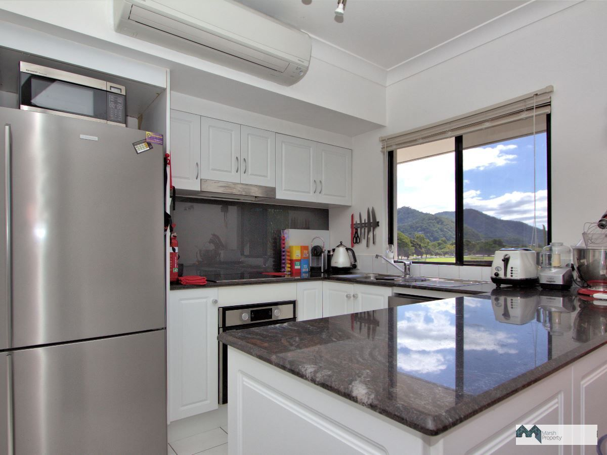 30/293 Esplanade, Cairns North QLD 4870, Image 2