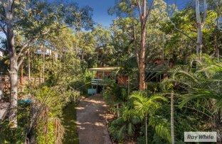 11 Wanawong Court, Ferny Hills QLD 4055