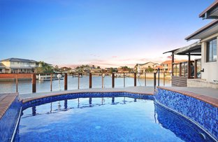 Picture of 8 Lobster Pot Place, Runaway Bay QLD 4216
