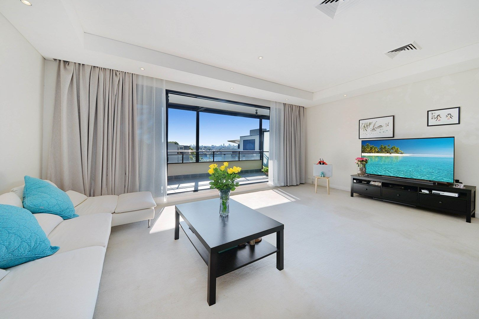 901C/26 Point Street, Pyrmont NSW 2009, Image 1