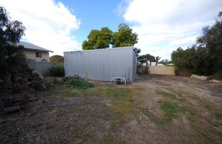 195 Narrakine Road, Narrogin WA 6312