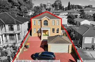 Picture of 11B Alick Street, Cabramatta NSW 2166