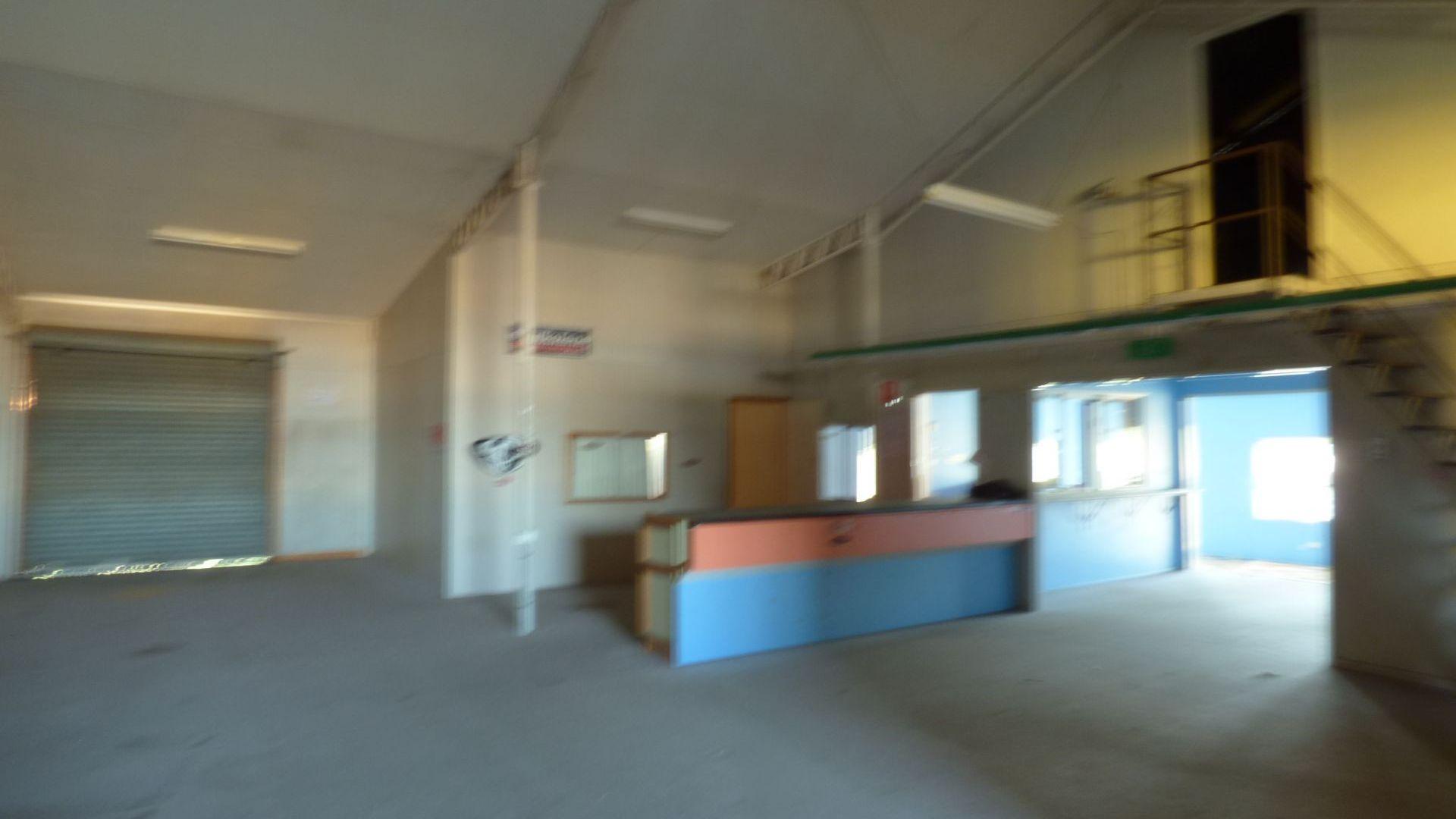 14 Don St, Bowen QLD 4805, Image 1