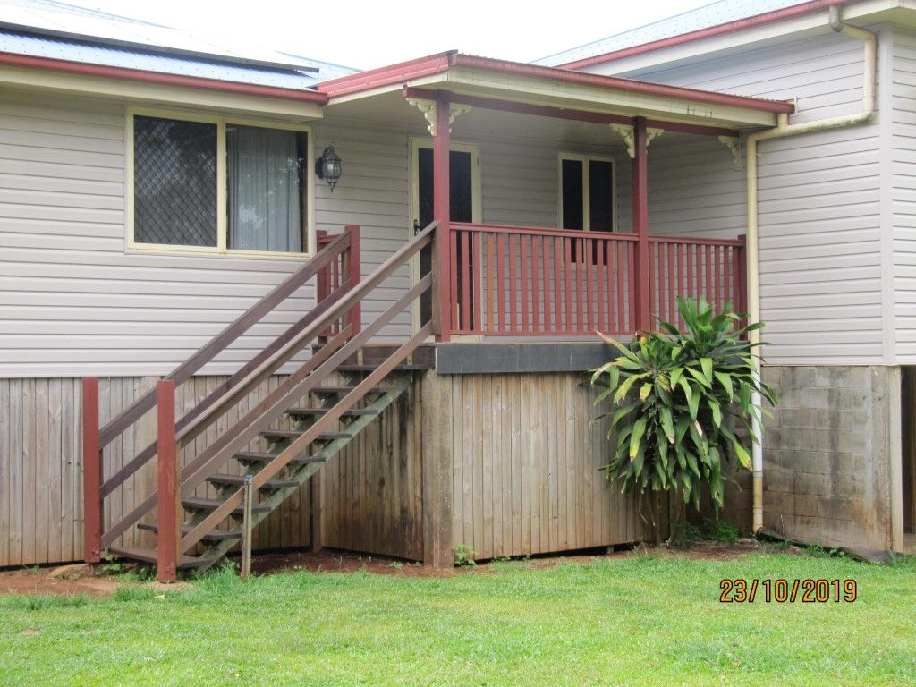 435 No 6 Branch Road, South Johnstone QLD 4859, Image 0