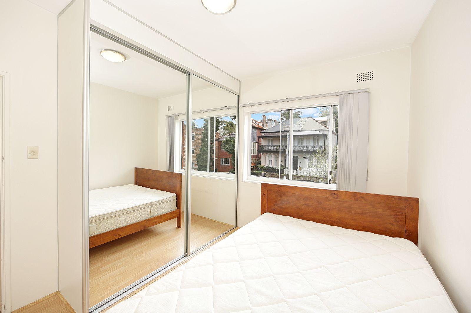 10/49 High Street, North Sydney NSW 2060, Image 3