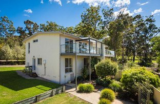 Picture of 1/55 Pacific  Way, Tura Beach NSW 2548