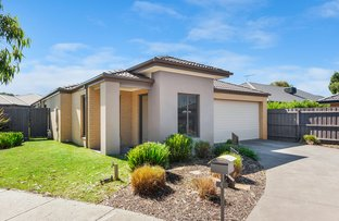 Picture of 4 Agility Court, Doreen VIC 3754