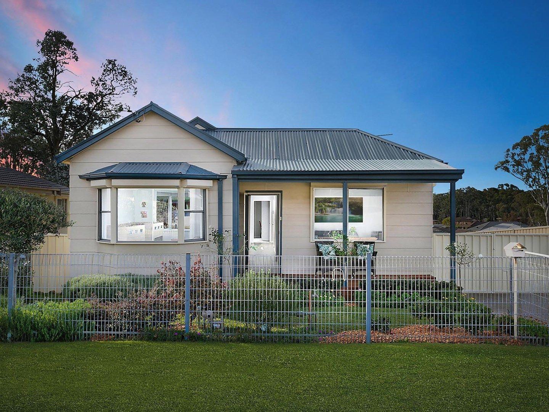 109 Harle Street, Abermain NSW 2326, Image 0