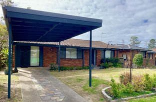 Picture of 107 Thomas Mitchell Road, Killarney Vale NSW 2261