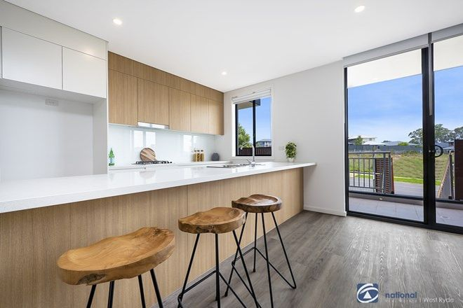 Picture of 119 Glengarry  Drive, GLENMORE PARK NSW 2745