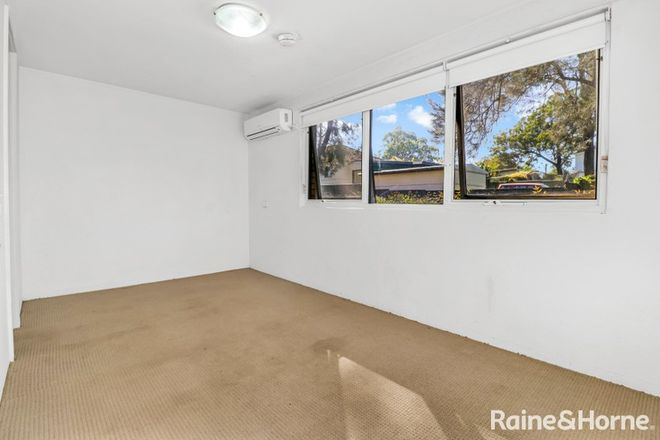 Picture of 4/308-310 Great Western Highway, ST MARYS NSW 2760