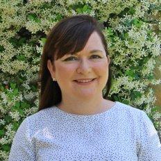 Rebecca Hoswell, Sales representative