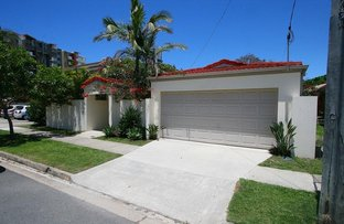 16 Illawong Street, Chevron Island QLD 4217