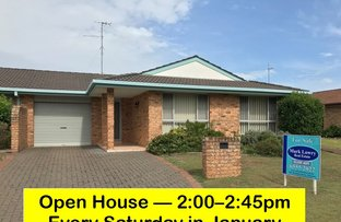 Picture of 2/80 Mayers Dr, Tuncurry NSW 2428