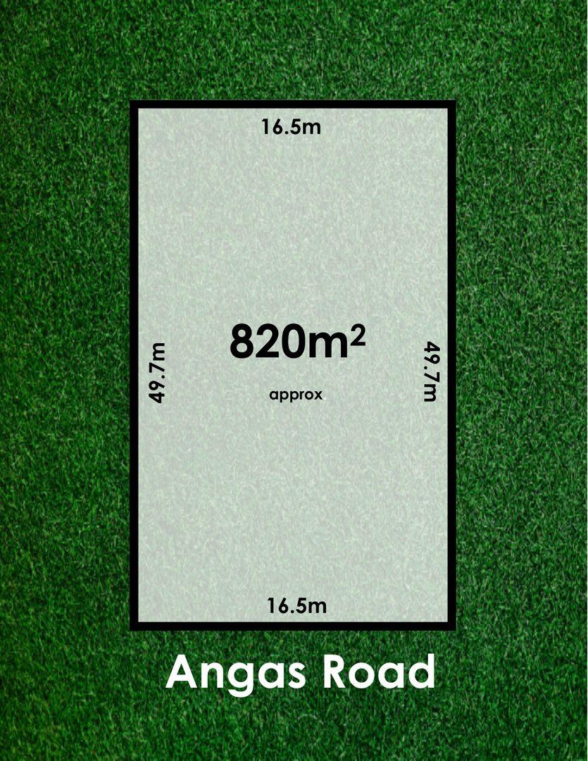 79 Angas Road, Westbourne Park SA 5041, Image 0
