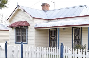 Picture of 26 Grafton Street, Grenfell NSW 2810
