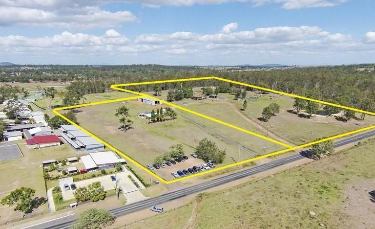 3878 Forest Hill Fernvale Road, Fernvale QLD 4306, Image 1