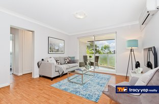 15/231 Pacific  Highway, Lindfield NSW 2070