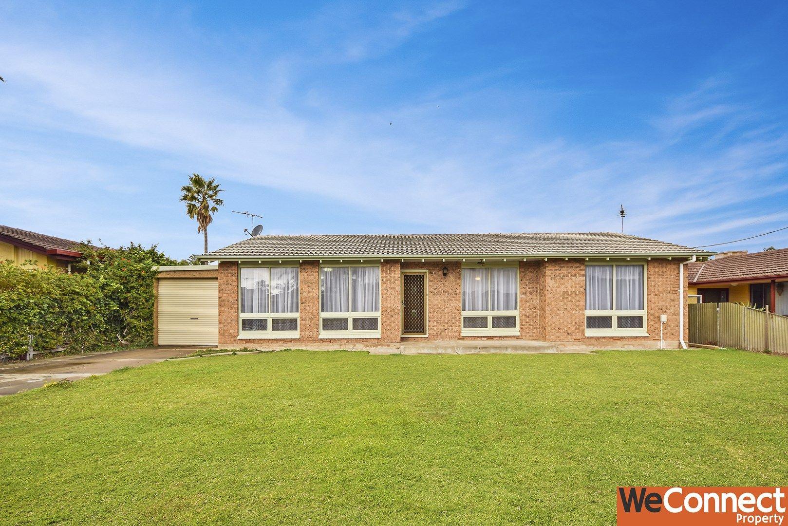 44 Helmsman Terrace, Seaford SA 5169, Image 0