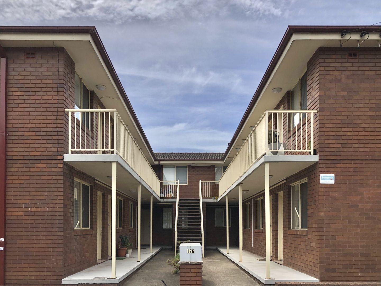 5/126 Australia  Street, Camperdown NSW 2050, Image 0