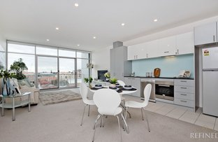 Picture of 10/261 Pirie Street, Adelaide SA 5000