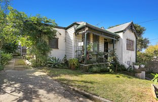 Picture of 15 Albion Street, Annandale NSW 2038
