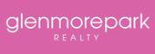 Logo for Glenmore Park Realty
