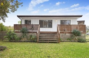 Picture of 29 Foam St, Surfside NSW 2536