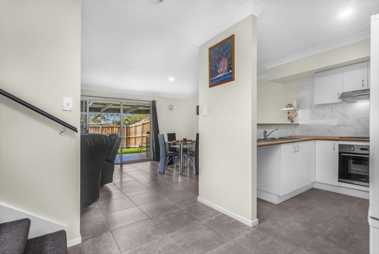 57/36 Albert Street, Waterford QLD 4133, Image 2