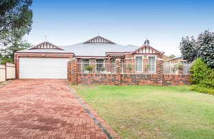 Picture of 84 Bushmead Road, South Guildford WA 6055