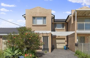 Picture of 12A Rosedale Street, Canley Heights NSW 2166