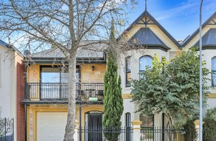 Picture of 38 Victoria Street, Mile End SA 5031