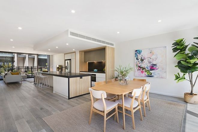 Picture of 30 Harbourside Drive, RIPPLESIDE VIC 3215
