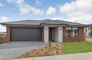 Picture of 31 Easey Road, Beveridge VIC 3753