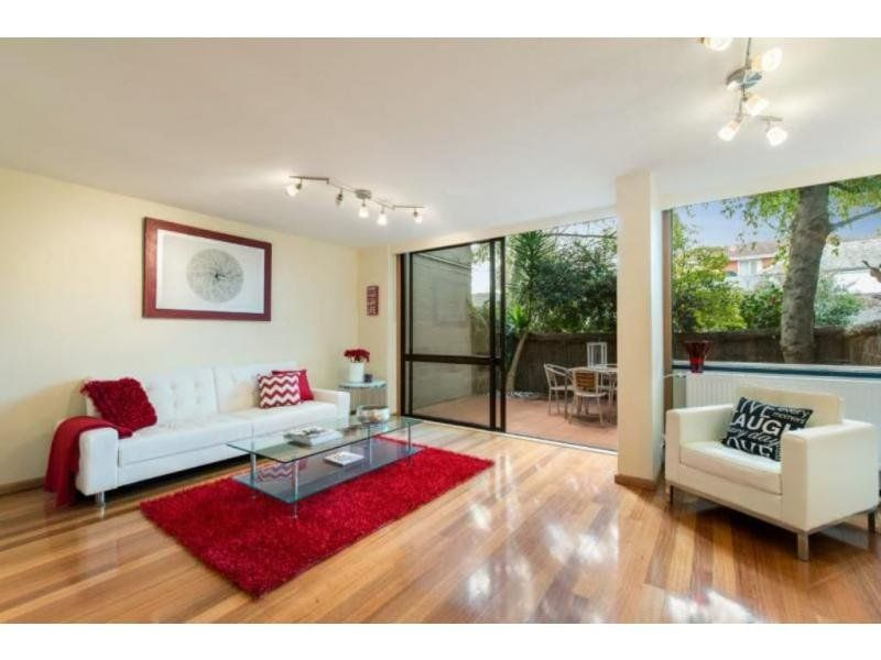 11/47 Westbank Terrace, Richmond VIC 3121, Image 0